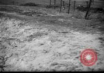 Image of German officers Russia, 1948, second 25 stock footage video 65675051802