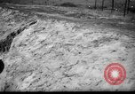 Image of German officers Russia, 1948, second 26 stock footage video 65675051802