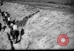 Image of German officers Russia, 1948, second 27 stock footage video 65675051802