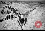 Image of German officers Russia, 1948, second 28 stock footage video 65675051802