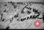 Image of German officers Russia, 1948, second 30 stock footage video 65675051802