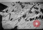 Image of German officers Russia, 1948, second 31 stock footage video 65675051802