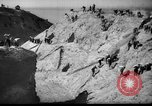 Image of German officers Russia, 1948, second 32 stock footage video 65675051802