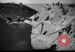 Image of German officers Russia, 1948, second 33 stock footage video 65675051802