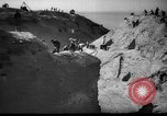 Image of German officers Russia, 1948, second 34 stock footage video 65675051802