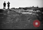 Image of German officers Russia, 1948, second 38 stock footage video 65675051802