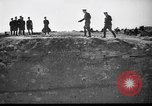 Image of German officers Russia, 1948, second 44 stock footage video 65675051802