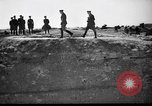 Image of German officers Russia, 1948, second 45 stock footage video 65675051802