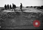 Image of German officers Russia, 1948, second 46 stock footage video 65675051802