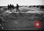 Image of German officers Russia, 1948, second 47 stock footage video 65675051802