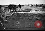 Image of German officers Russia, 1948, second 48 stock footage video 65675051802