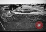 Image of German officers Russia, 1948, second 49 stock footage video 65675051802
