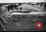 Image of German officers Russia, 1948, second 50 stock footage video 65675051802