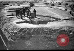 Image of German officers Russia, 1948, second 53 stock footage video 65675051802