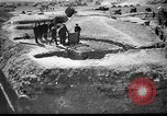 Image of German officers Russia, 1948, second 54 stock footage video 65675051802