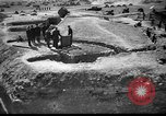 Image of German officers Russia, 1948, second 55 stock footage video 65675051802