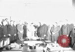 Image of Vice President Harry S Truman Washington DC USA, 1945, second 4 stock footage video 65675051806