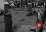 Image of Call to General Quarters English Channel, 1944, second 2 stock footage video 65675051827