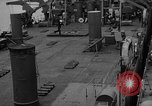 Image of Call to General Quarters English Channel, 1944, second 4 stock footage video 65675051827
