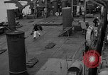 Image of Call to General Quarters English Channel, 1944, second 5 stock footage video 65675051827