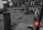 Image of Call to General Quarters English Channel, 1944, second 6 stock footage video 65675051827