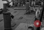 Image of Call to General Quarters English Channel, 1944, second 8 stock footage video 65675051827