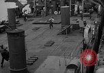 Image of Call to General Quarters English Channel, 1944, second 9 stock footage video 65675051827