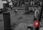Image of Call to General Quarters English Channel, 1944, second 10 stock footage video 65675051827