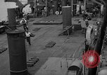 Image of Call to General Quarters English Channel, 1944, second 11 stock footage video 65675051827