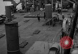 Image of Call to General Quarters English Channel, 1944, second 13 stock footage video 65675051827