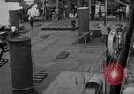 Image of Call to General Quarters English Channel, 1944, second 16 stock footage video 65675051827