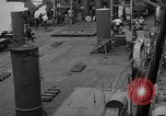 Image of Call to General Quarters English Channel, 1944, second 19 stock footage video 65675051827