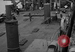 Image of Call to General Quarters English Channel, 1944, second 20 stock footage video 65675051827