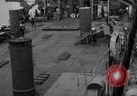Image of Call to General Quarters English Channel, 1944, second 21 stock footage video 65675051827