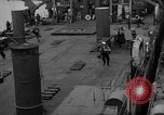 Image of Call to General Quarters English Channel, 1944, second 22 stock footage video 65675051827