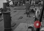 Image of Call to General Quarters English Channel, 1944, second 26 stock footage video 65675051827