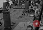 Image of Call to General Quarters English Channel, 1944, second 27 stock footage video 65675051827