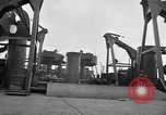 Image of Call to General Quarters English Channel, 1944, second 37 stock footage video 65675051827