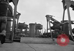 Image of Call to General Quarters English Channel, 1944, second 40 stock footage video 65675051827