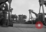 Image of Call to General Quarters English Channel, 1944, second 41 stock footage video 65675051827