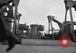 Image of Call to General Quarters English Channel, 1944, second 42 stock footage video 65675051827