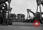 Image of Call to General Quarters English Channel, 1944, second 43 stock footage video 65675051827