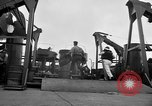 Image of Call to General Quarters English Channel, 1944, second 44 stock footage video 65675051827