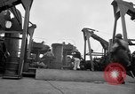Image of Call to General Quarters English Channel, 1944, second 45 stock footage video 65675051827