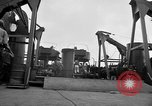 Image of Call to General Quarters English Channel, 1944, second 47 stock footage video 65675051827