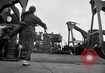 Image of Call to General Quarters English Channel, 1944, second 48 stock footage video 65675051827