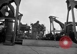 Image of Call to General Quarters English Channel, 1944, second 49 stock footage video 65675051827