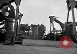 Image of Call to General Quarters English Channel, 1944, second 50 stock footage video 65675051827