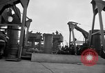 Image of Call to General Quarters English Channel, 1944, second 51 stock footage video 65675051827