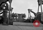 Image of Call to General Quarters English Channel, 1944, second 52 stock footage video 65675051827